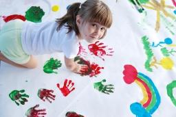 Πώς μαθαίνεις σε ένα παιδί να μην τα παρατάει…
